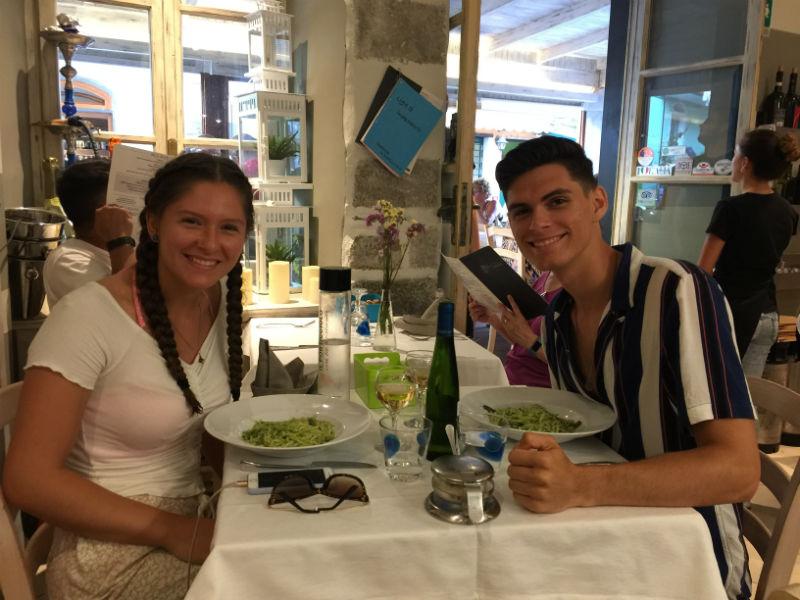 traveler-review-week-in-cinque-terre-food.jpg
