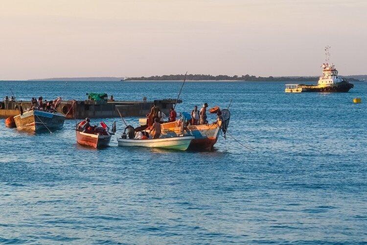 best-places-to-visit-in-zanzibar-boats.jpg
