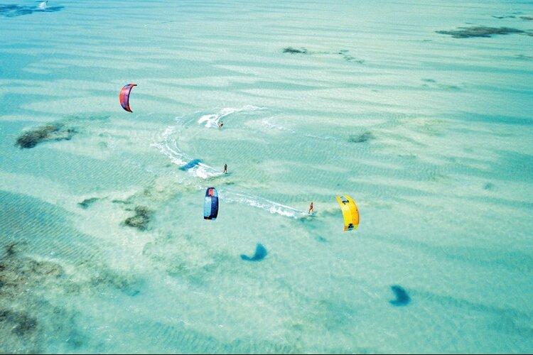 best-places-to-visit-in-zanzibar-water-sports.jpg