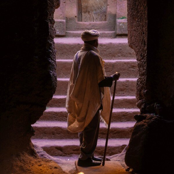 top-things-to-do-in-ethiopia-lalibela.jpg
