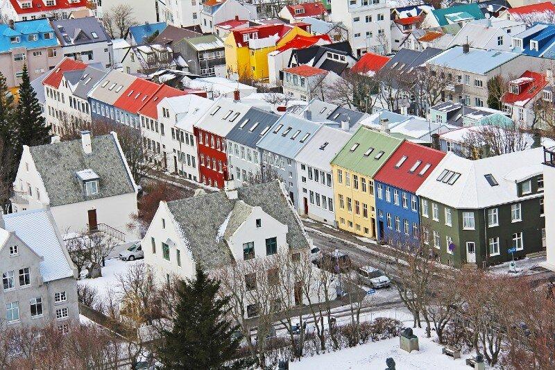 top-things-to-do-in-iceland-reykjavik.jpg
