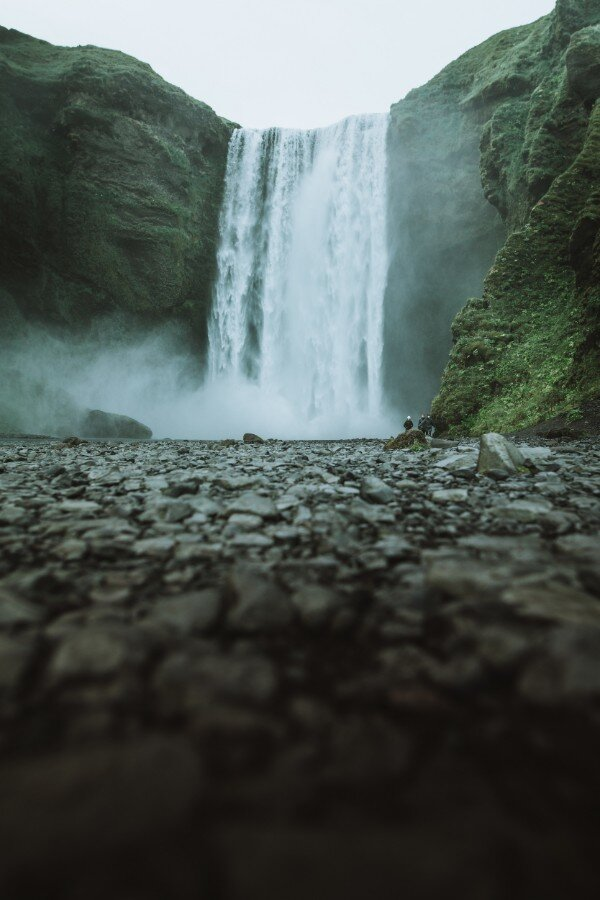 top-things-to-do-in-iceland-skogafoss.jpg