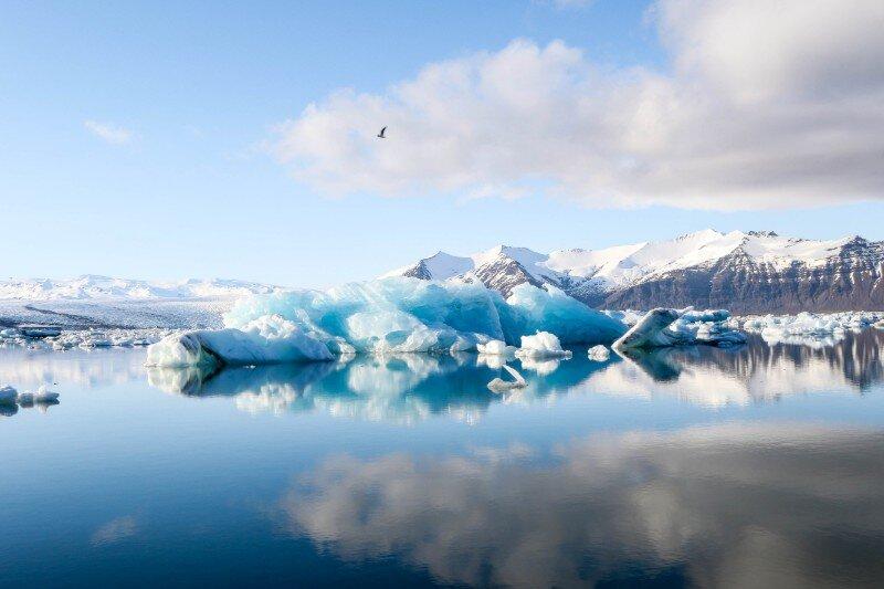 top-things-to-do-in-iceland-jökulsárlón.jpg