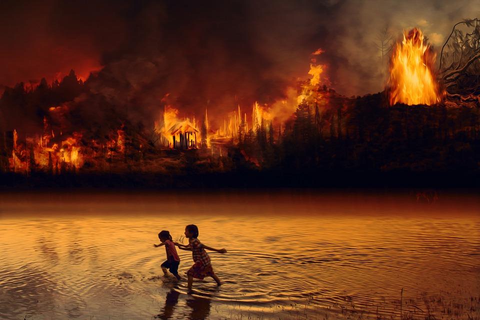 fire-4429478_960_720.jpg