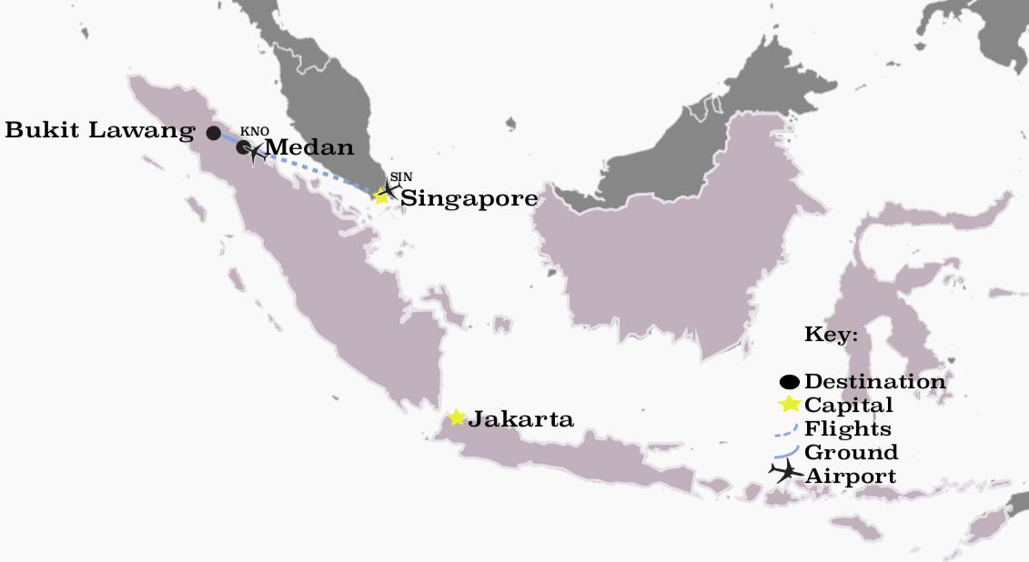 Singapore and Sumatra.png