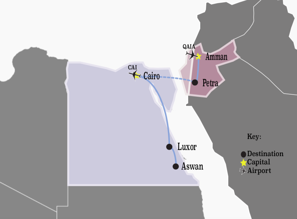 Egypt and Jordan.png
