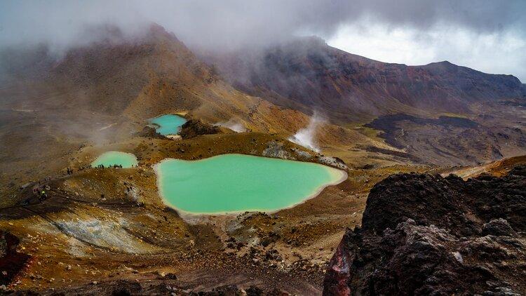 volcano-3189591_1920.jpg