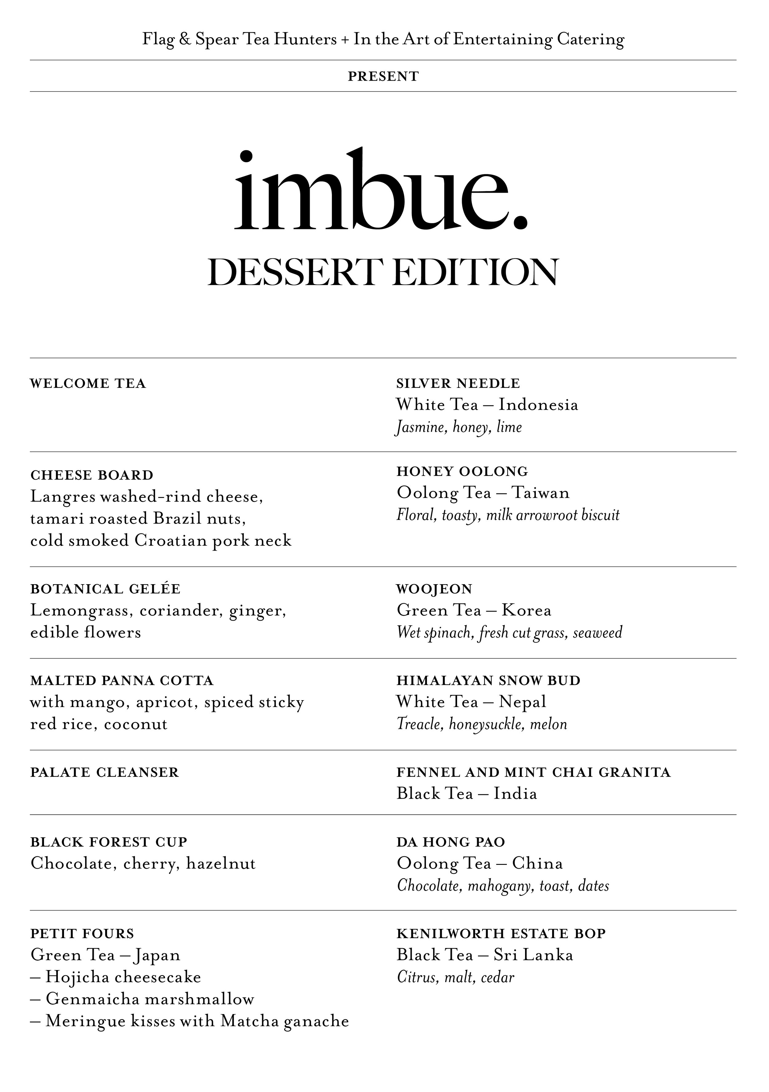 Dessert Edition menu single.jpg
