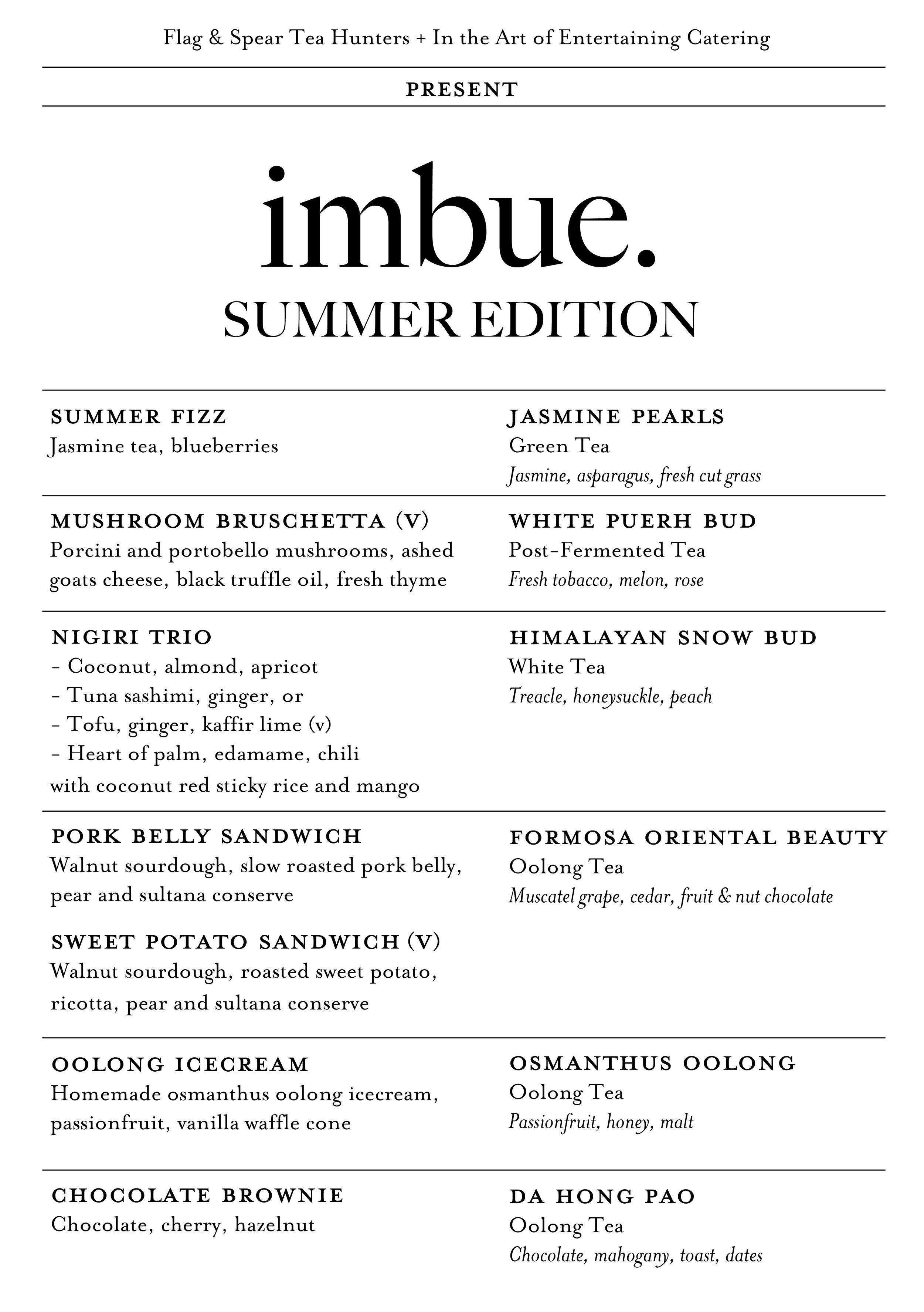 Single - Summer Edition1.jpg