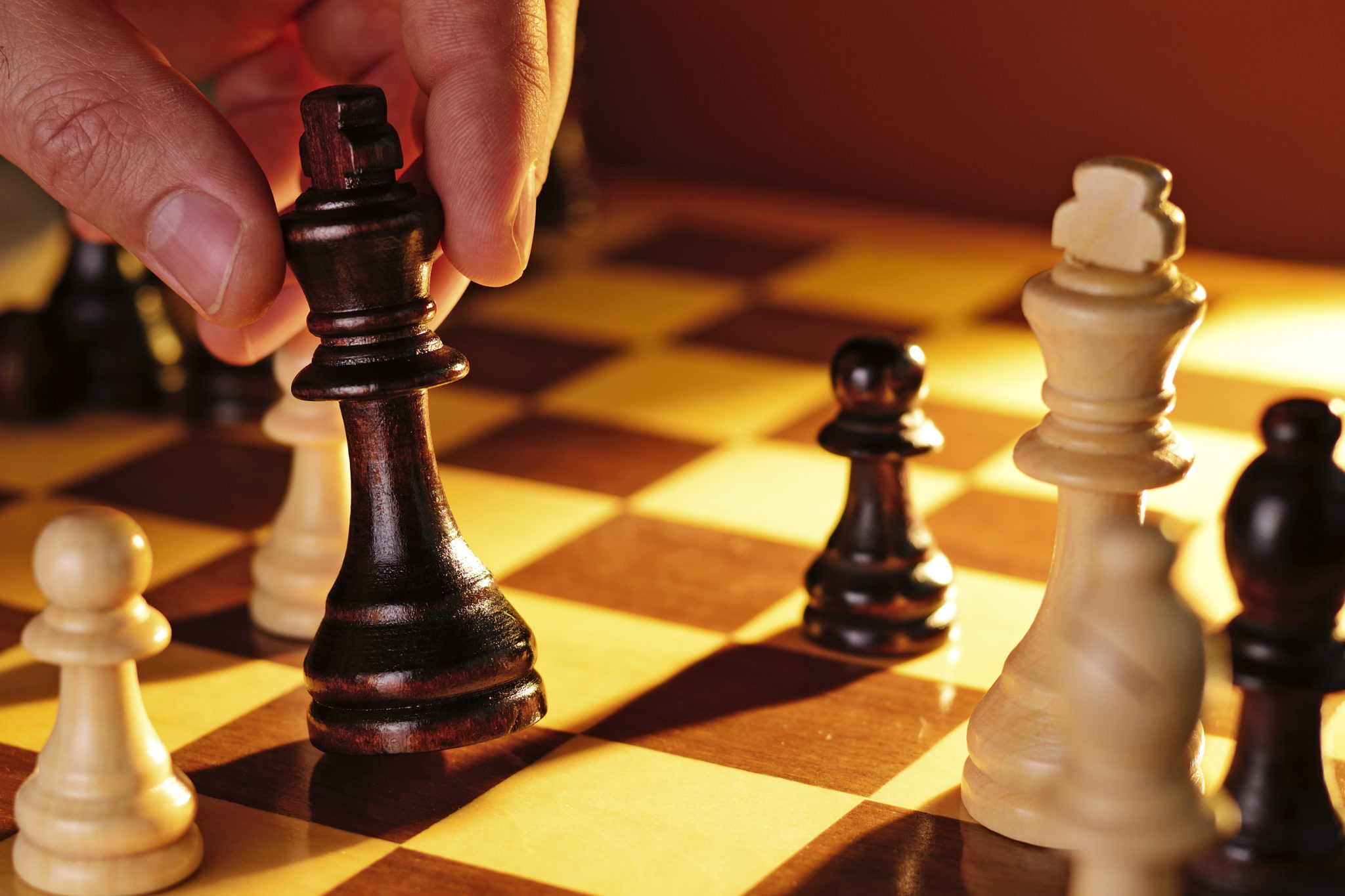 chessking.jpg