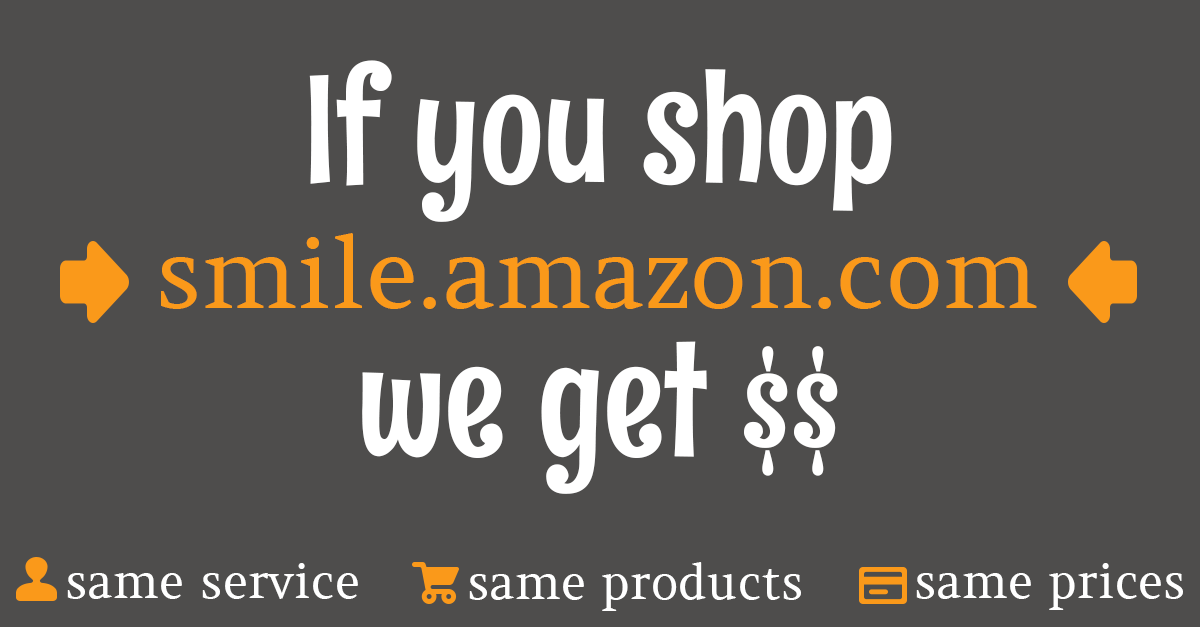 smileamazon get$$$.png