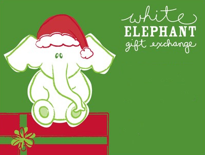 white-elephant gift exchange.jpg