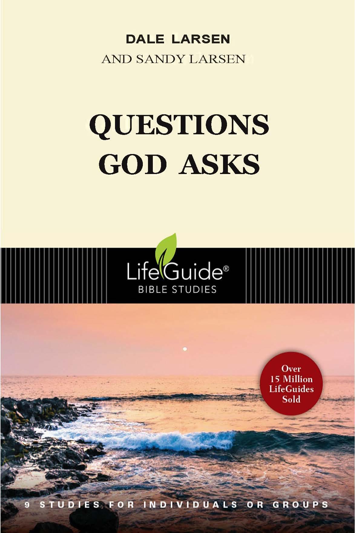 Questions God Asks Cvr.jpg