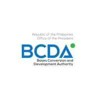 Philippine Bases Conversion and Development Authority