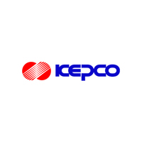 Kepco Philippines Corporation