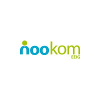 NOOKOM EEIG
