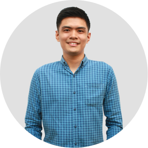 Marco Rafael - M2Live Events Management Philippines