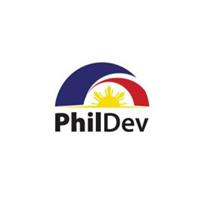 PhilDev