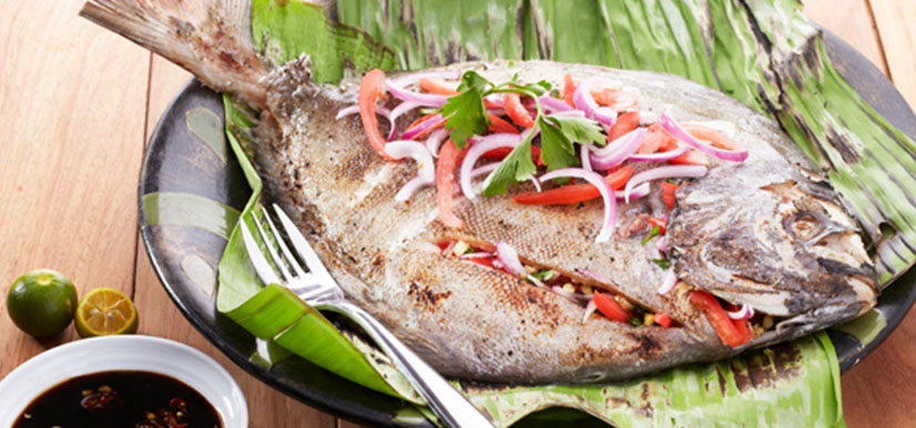 Source: http://orsimages.unileversolutions.com/ORS_Images/Knorr_en-PH/83%20Pinaputok%20na%20Isda_9_13.1.10_326X580.Jpeg