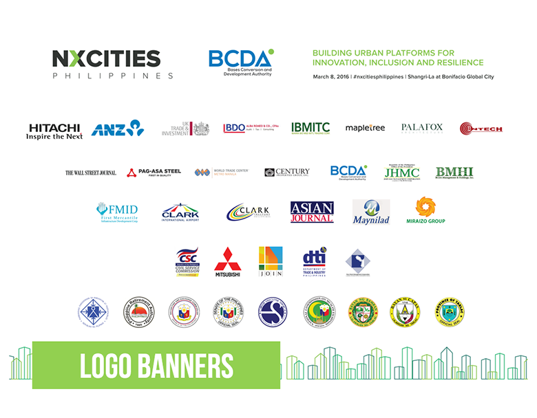 Logo-Banners.png