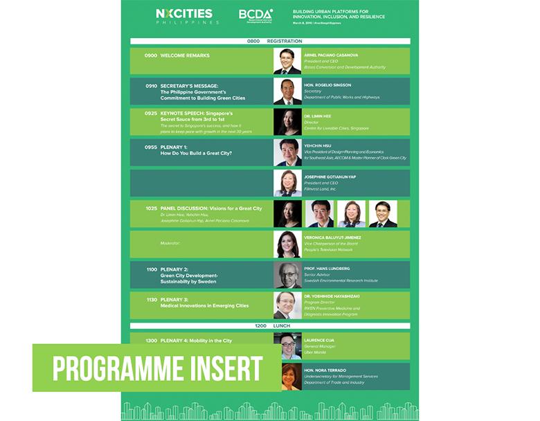 Programme-Insert.png