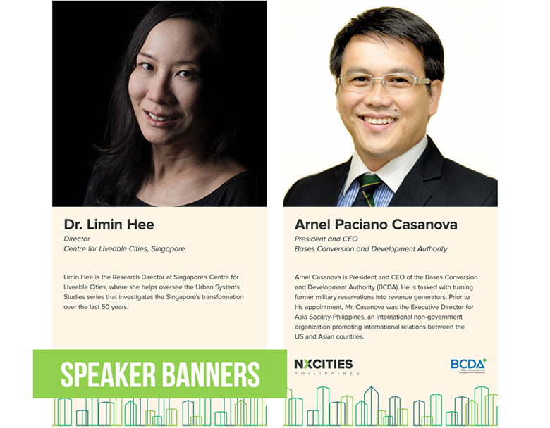 Speaker-Banners.png