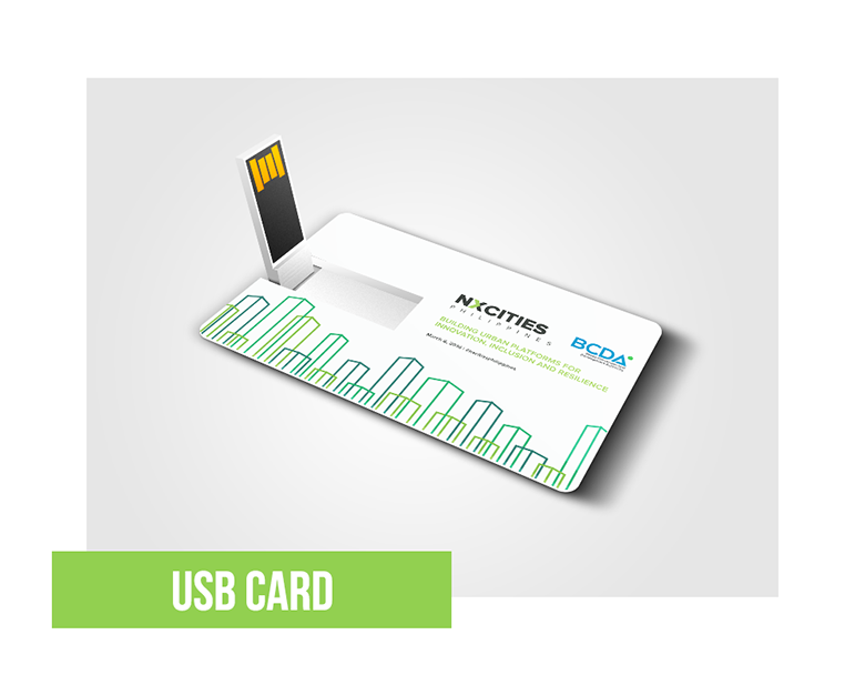 USB-Card.png