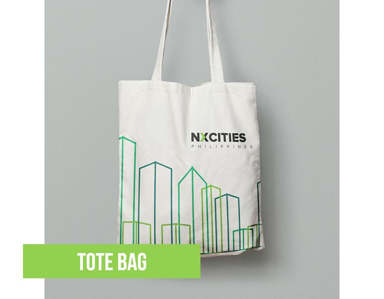 Tote-Bag.png