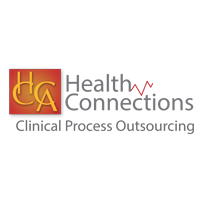 HCCA Health Connections