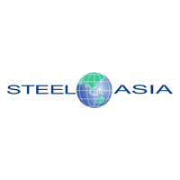 SteelAsia Manufacturing Corporation