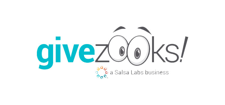 Givezooks