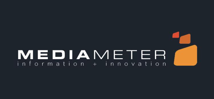 Media-Meter
