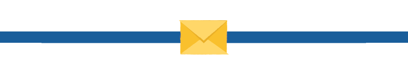 Utilize Email Marketing | Promoting Your Fundraiser Online