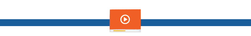 Create Engaging Videos | Promoting Your Fundraiser Online