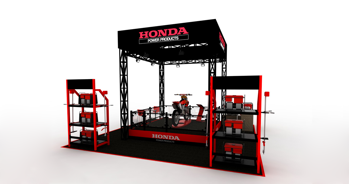 Design_Booths_0001_Layer-3.png