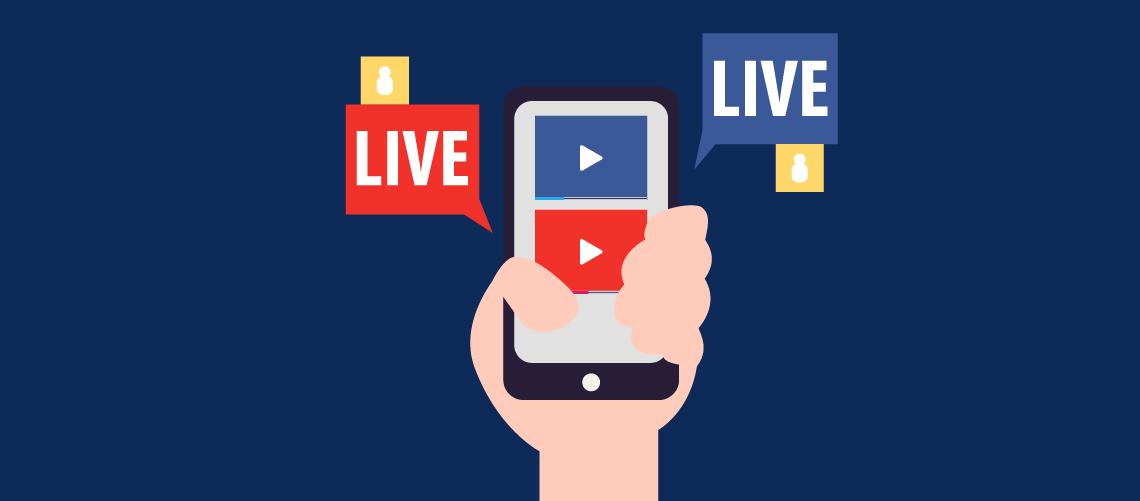 """alt=""""facebook live"""""""