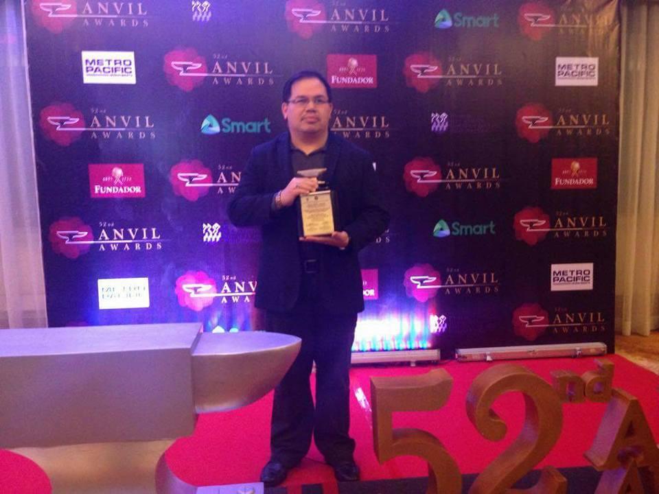 Anvil_Awards2.jpg