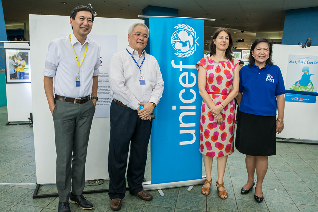 Untitled-1_0022_Unicef-See-What-I-Can-Do_Eyecandy_Noel_216.png