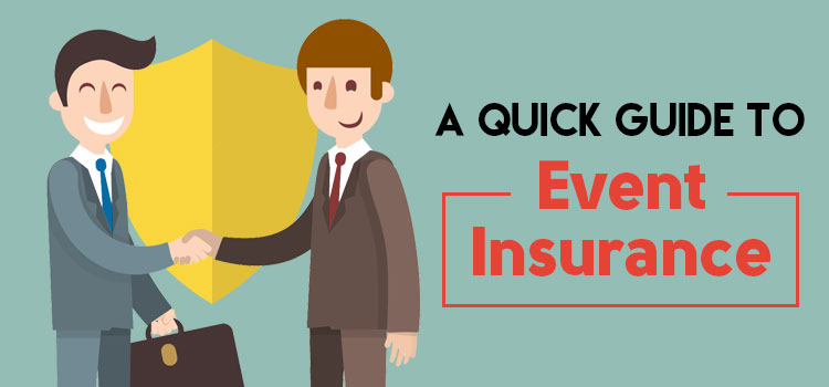 A Quick Guide to Event Insurance