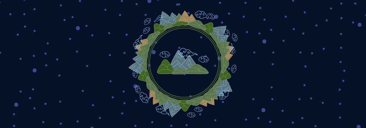 Earth - Feng Shui Element