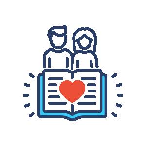 M2-Advocacy-Events-Book-Drive