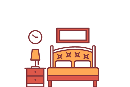 M2Live-Book-Accommodation