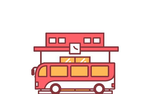 M2Live-Local-Transport