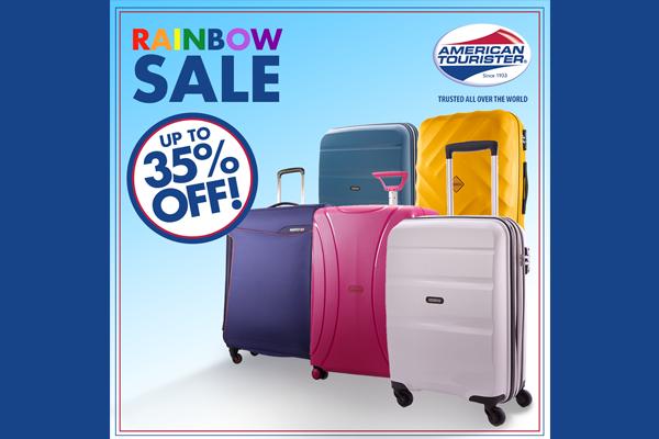 American-Tourister-Rainbow-Sale-2017