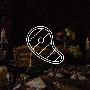 theme-party-game-of-thrones-food