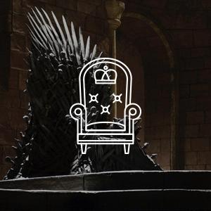 theme-party-game-of-thrones-iron-throne