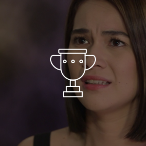 theme-party-teleserye-games.png