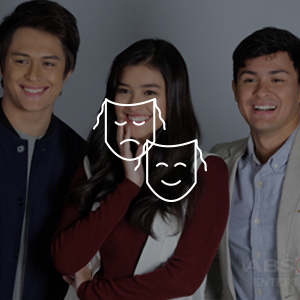 theme-party-teleserye-celebrity-guest.png