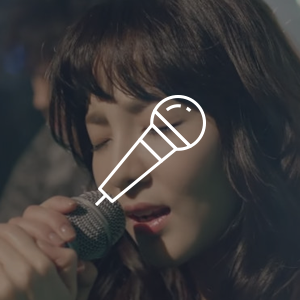 theme-party-kpop-noraebang-karaoke