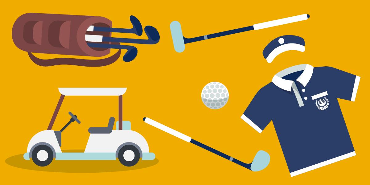 m2-set-up-golf-event-gear